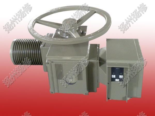 供應揚修電力2SA3012西門子多迴轉電動執行器