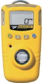 GAXT系列便携式单一气体探测器