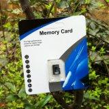 足量  存儲手機TF閃存卡