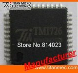 lcd驱动芯片tm1726
