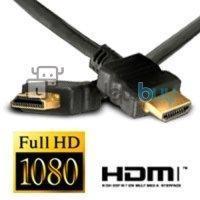 HDMI线,1.3V/1.4V HDMI数字高清多媒体连接线