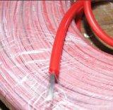 硅橡胶高压线