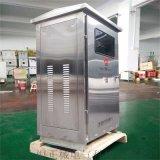 正械SBW-320KVA三相全自动补偿式电力稳压器