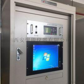 西安聚能仪器TR-9300CEMS烟气在线监测