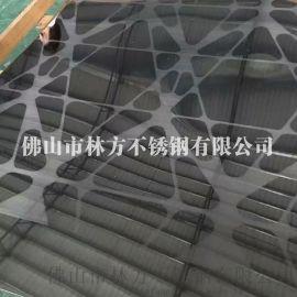 徐州** 彩色不锈钢板 会所装饰专用 酒店专用