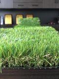 人造草坪 户外人造塑料 运动场人造草坪