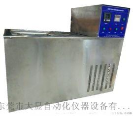 臥式低溫恆溫油槽,臥式低溫恆溫油槽價格,多種規格臥式低溫恆溫油槽