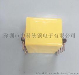 PQ3220 安规高频变压器深圳变压器制造专业生产