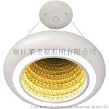 奢華水晶吊燈簡約水晶吊燈現代客廳吊燈後現代輕奢吊燈
