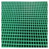 鑽井平臺網板玻璃鋼格柵規格