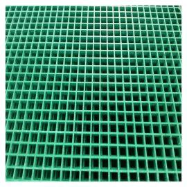 钻井平台网板玻璃钢格栅规格