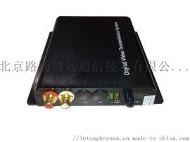 SDI高清视频光端机