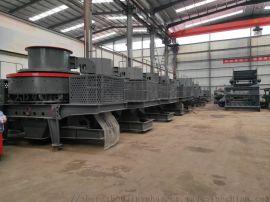 制砂机鹅卵石制砂机小型制砂机制砂机厂家厂家直销