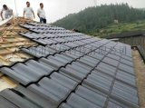 鴻伏10KW太陽能離網發電系統  光伏發電系統