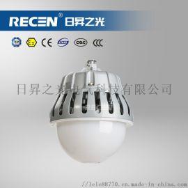 GC203-XL80 LED平台灯80W