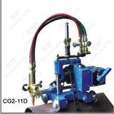 电动管道切割机(链条式爬管)