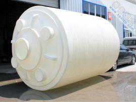 塑料水箱|塑料水塔厂家|5吨塑料水箱