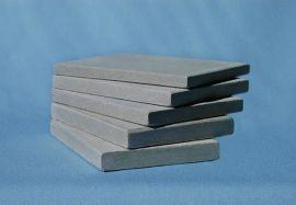天太无石棉硅酸钙板吊顶施工 硅酸钙板和石膏板的区别 北京天太板业有限公司