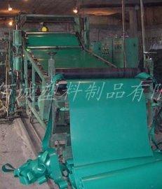 防水,防腐蚀PVC绿色软板