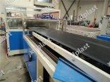 PE建筑模板生产设备
