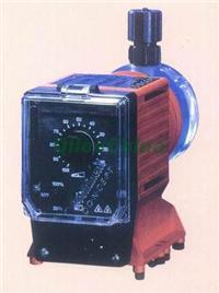 prominent电磁计量泵CONC0212