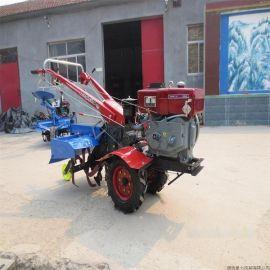 12馬力手扶拖拉機廠家直銷價格優惠