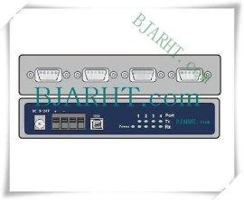 usb串口集线器 USB转232