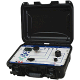 WIKA CPH7000压力校验仪