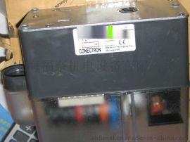 美國霍尼韋爾 (honeywell)LKS210-21,LKS210-10風門執行器