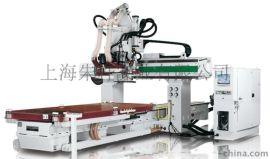 数控木工雕刻机|小型加工中心价格 台湾恩德供应设备
