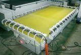 拉网机 电动拉网机 绷网机