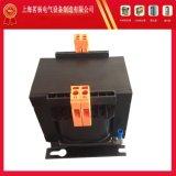 上海茗杨JBK5-2.5kva机床控制变压器
