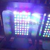 艺锐LED地排灯 LED面光灯 暖白天地排灯