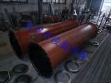碳钢管道混合器,管道混合器规格