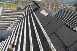 重庆,贵州,福建波形沥青防水板