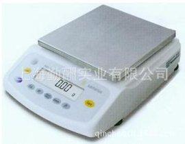 上海勤酬供应 赛多利斯BSA系列6200g/0.01g电子天平 便携式电子天平