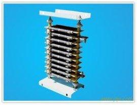电阻器、固定电阻器