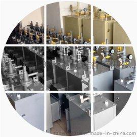 QYMT-100气化器,电热式气化器特价供应,液化气电热气化器