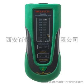 多功能电压测试仪
