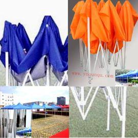 昆明廣告四角帳篷定做價格、昆明摺疊帳篷印字價格