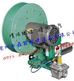天时RM系列食品处理烘焙纺织品干燥天然气燃烧机