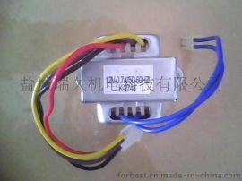 禹鼎F24-12S遥控接收机电源变压器
