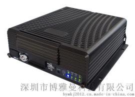 厂家直销车载硬盘录像机、监控主机、3G视频监控、远程监控设备、车载DVR