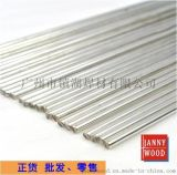银焊条出口.品质厂价,40%银焊条,