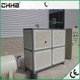 電加熱導熱油爐的調試方法,電加熱導熱油爐熱效率是多少,電加熱導熱油爐如何脫水排氣