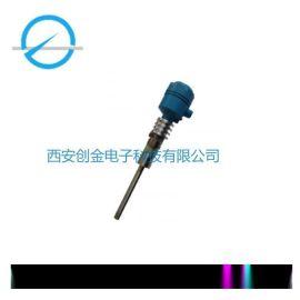 福建加長型音叉開關高品質音叉液位開關價格