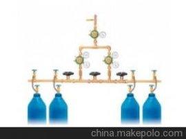 江苏集中供氧,净化系统