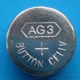 AG3七彩筆 發光筆電池 閃光機芯電池