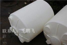 5吨农用灌溉塑料水箱 果园储水塔促销