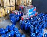 三牙轮钻头产品 水井PDC钻头厂家供应